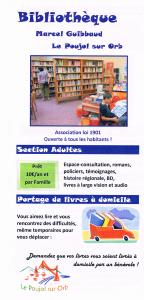 bibliothèque_recto