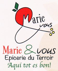 logo_Marie_et_vous
