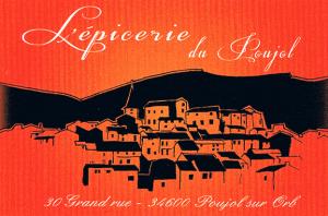 l_epicerie_du_poujol