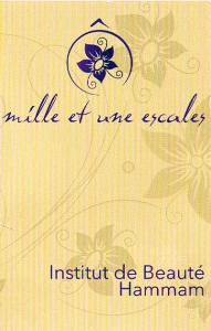 o_mille_et_une_escales