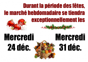 Marché_pendant_les _fêtes