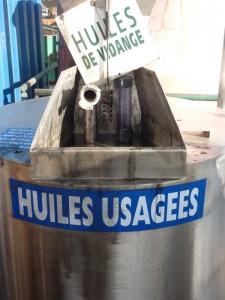 Huile_de_vidange