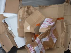 Papier_Carton
