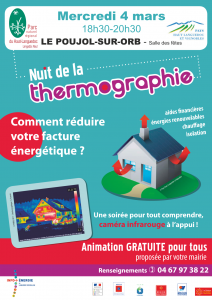 Nuit_thermographie