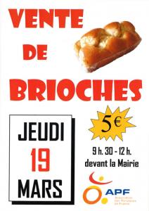 vente_brioches