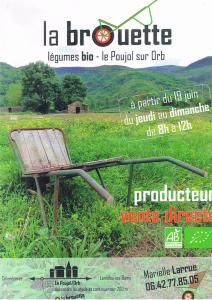 la_brouette