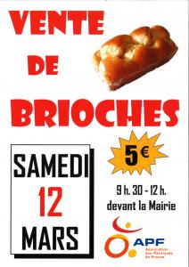 vente_brioche
