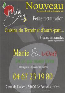 Marie_et_vous_flayer