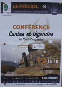 contes_du_Languedoc