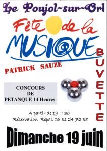 fête_de_la_musique