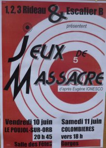 theatre_jeu_de_massacre