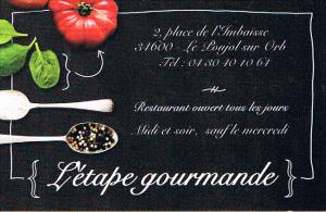 etape_gourmande