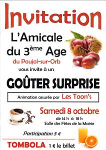 gouter_3eme_age