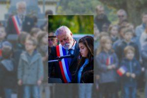 2016_11_11_ceremonie