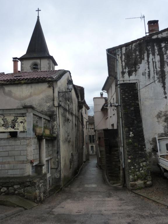 rue_de_la_Clastre.JPG